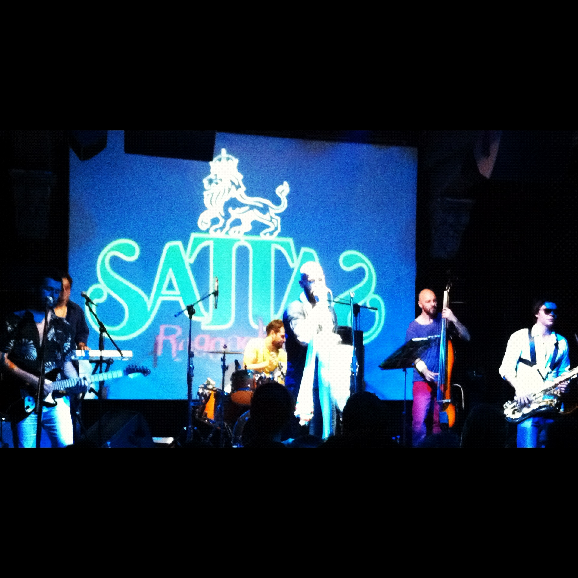 Yeni: SATTAS!