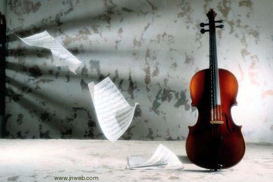 Hiç Eskimeyen: Klasik Müzik
