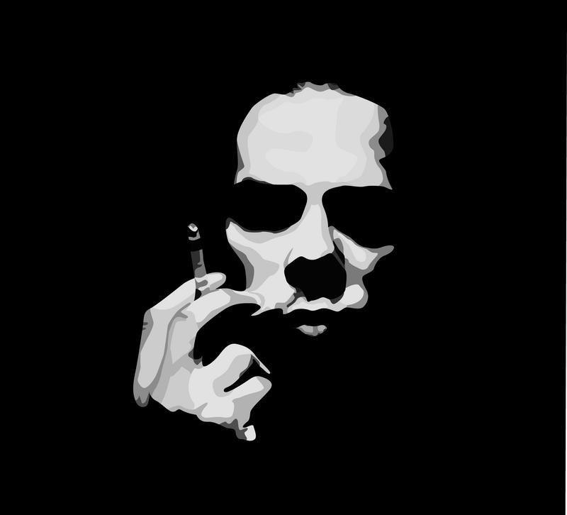 Bir Aşk Tanrısı Olarak Nick Cave