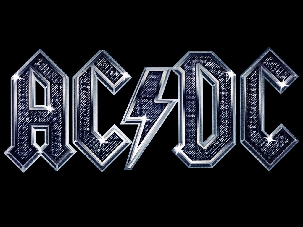 Her zaman: AC/DC