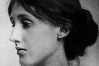 Woolf & Beethoven